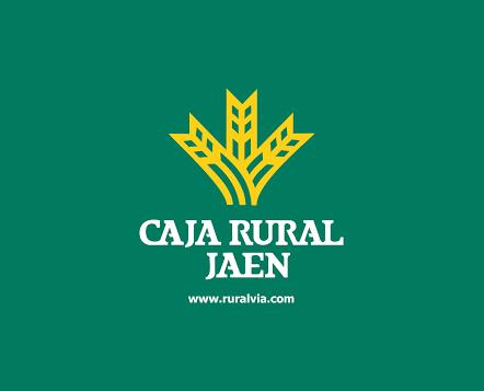 Colegio oficial de m dicos de ja n for Caja rural jaen oficinas